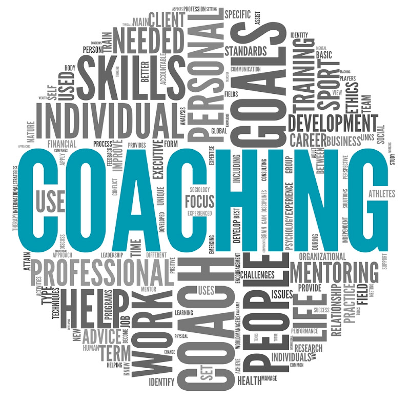 Formation Life Coaching / Formation Coaching de Vie