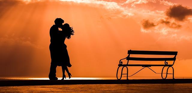 formation coaching de vie couple